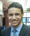 Alec HS